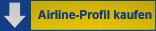 Airline-Sicherheitsprofil kaufen